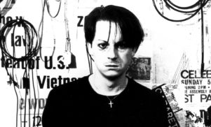 Richard H. Kirk on Thatcherite pop and why Cabaret Voltaire were like the Velvet Underground