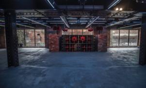 New 4,000-capacity venue scru:club launches in Birmingham with DJ Pierre, Mumdance, Honey Dijon
