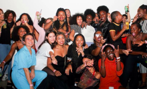 Gal-Dem magazine brings Shy One, Born N Bread, Ojerime to London V&A takeover this weekend