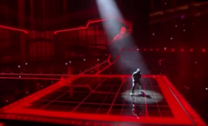 Watch Skepta perform 'Shutdown' at the Brit Awards