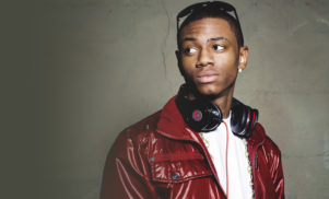 Soulja Boy says his boxing match with Chris Brown is off