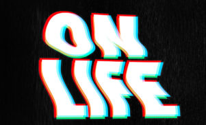 Teklife releases new compilation On Life featuring DJ Spinn, DJ Earl, RP Boo