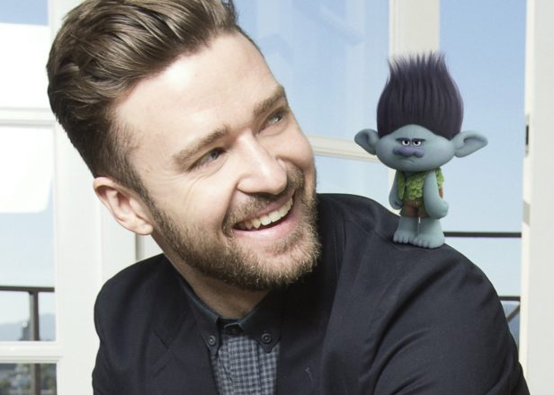 Justin Timberlake, Lin-Manuel Miranda, Sting, and John Legend to perform at the Oscars