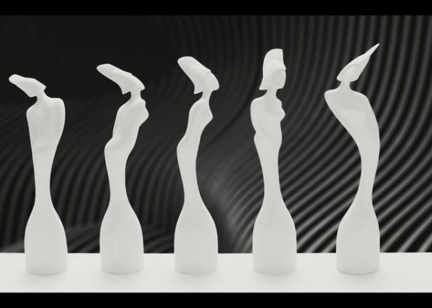 Brit Awards 2017: The Winners