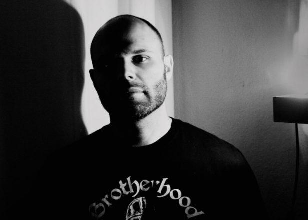 Brooklyn techno veteran Anthony Parasole to release debut album on Dekmantel