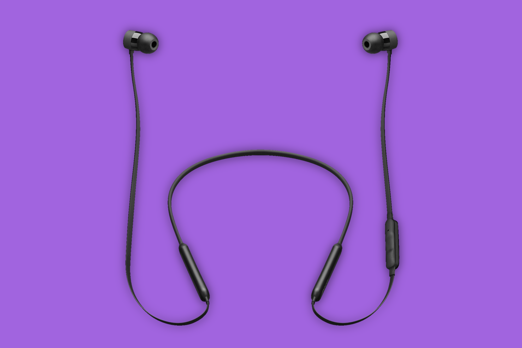 Why wireless headphones aren't as bad as you think