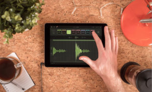 Launchpad and Blocs Wave are now a single music-making ecosystem for iOS