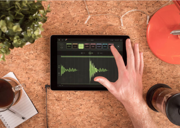 Launchpad and Blocs Wave are now a music-making ecosystem for iOS