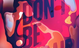Don't Be Afraid lines up DJ Bone, Karen Gwyer and Batu for Easter party in London