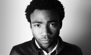 Donald Glover gives update on Chance The Rapper collaboration