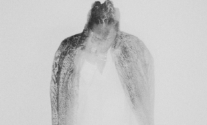 Future repairs old wounds on HNDRXX, an honest, emotional return to form