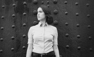 Listen to Helena Hauff's Essential Mix debut