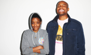 Neptunes children: The Internet's Syd and Matt Martians strike out solo