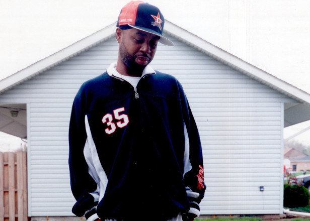 Watch never-before-seen footage of J Dilla in the video for ultra-rare track 'Ghetto Wish'