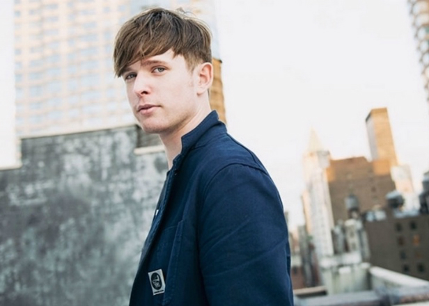 Radiohead announce James Blake, Oliver Coates, Junun as tour supports