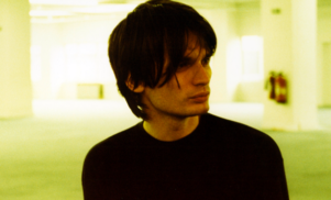 Jonny Greenwood to score new Paul Thomas Anderson film
