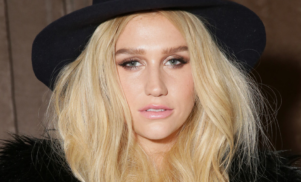 Kesha releases offensive emails from Dr. Luke