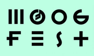 Moogfest announces Protest Stage in response to Trump's travel ban