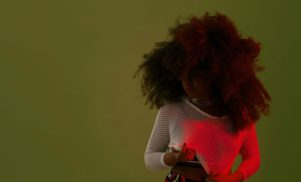 NAO to release collaborative EP NAO X featuring The Internet and more