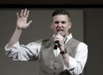 """Depeche Mode is the official band of the alt-right,"" says Nazi leader Richard Spencer"