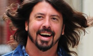 Dave Grohl will not be performing with A Tribe Called Quest at the Grammys