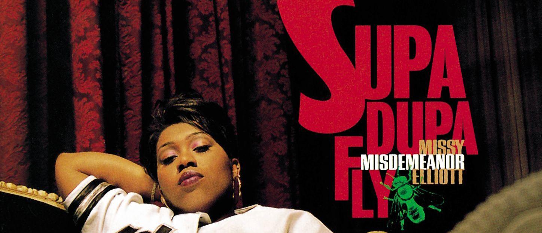 Classic albums 1997