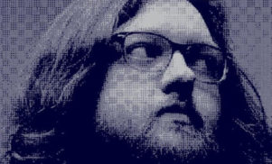 Jonwayne releases new Rap Album Two single 'TED Talk'
