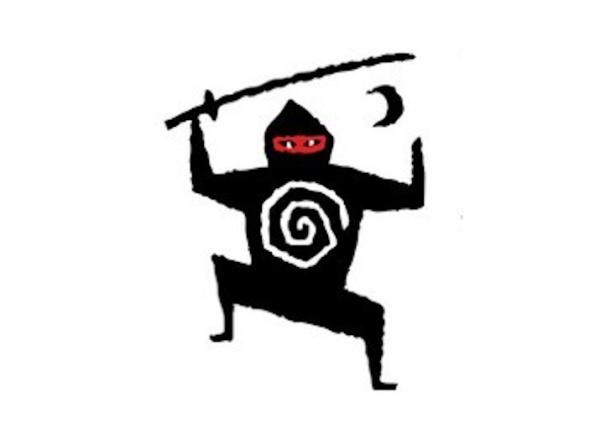 the ninja tune forum has shut down after 19 years