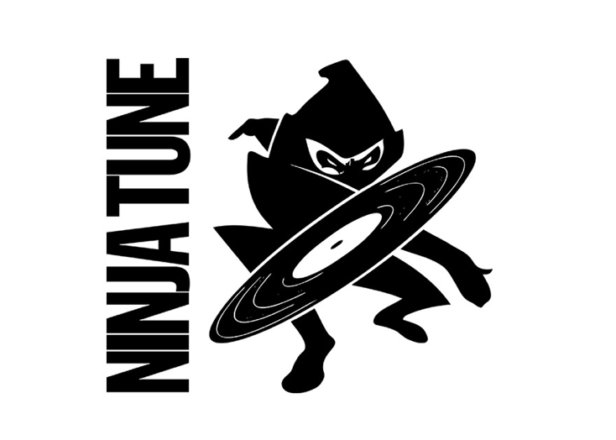 The Ninja Tune forum has shut down after 19 years
