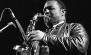 Jazz saxophonist Arthur Blythe has died aged 76