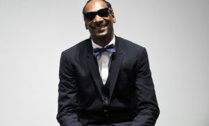 Snoop Dogg reveals release date for new album Neva Left