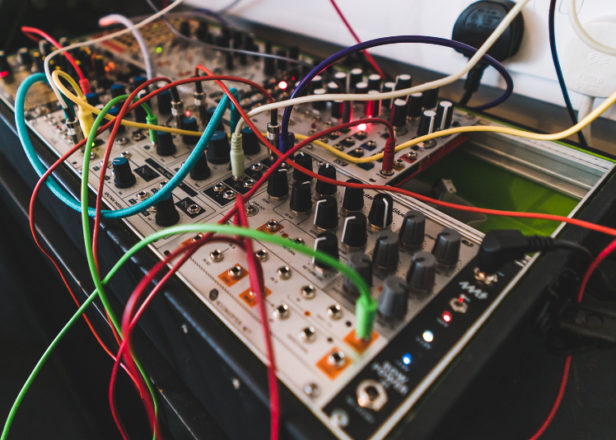 Discogs launching audio equipment marketplace Gearogs next month