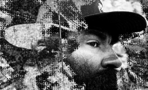 Gonjasufi announces new album featuring Shabazz Palaces, Massive Attack's Daddy G, Tony Allen, Moor Mother