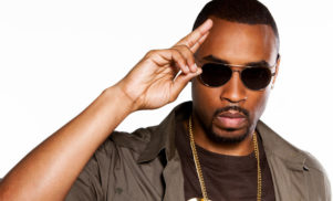 Montell Jordan's legacy is more than just 'This Is How We Do It'