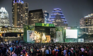 Alleged contract suggests SXSW will report undocumented performers