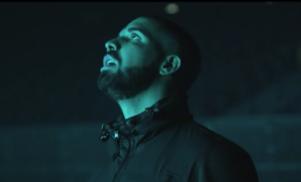 Drake set to debut More Life on OVO Sound Radio