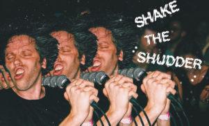 !!! announce new album Shake The Shudder on Warp