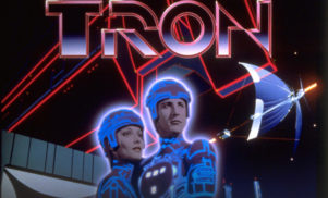 Disney is giving Tron 3 another shot