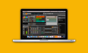 Bitwig Studio 2 review: An innovative DAW that could rival Ableton Live