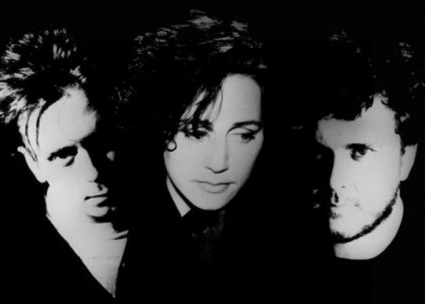 Cocteau Twins Simon Raymonde Wasn T Told About The Group