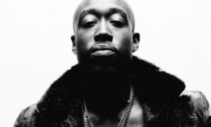 Freddie Gibbs teams with Kaytranada and BadBadNotGood on new single 'Alexys'