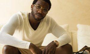 Gucci Mane details his upcoming memoir