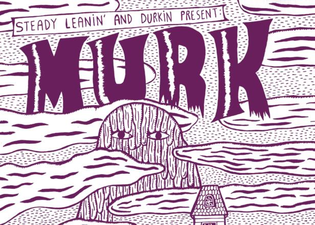 Durkin mix
