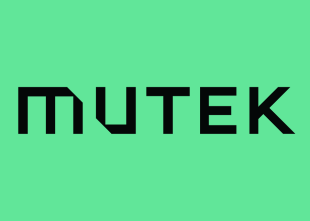 Robert Henke, Fis and Aurora Halal to play MUTEK Montréal this summer