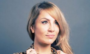 Nightwave announces Wavejumper EP on Fool's Gold