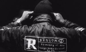 Hear Mike Will Made It's star-studded new mixtape Ransom 2 featuring Kendrick, Rihanna and more