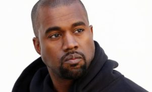 Prankster reportedly sends SWAT team to Kanye West's LA home