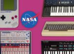 21 free sample packs you need to download