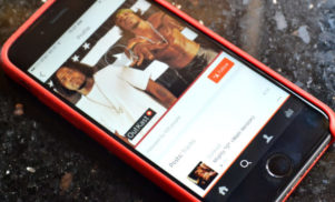 SoundCloud hits back at reports it could sell for knockdown price