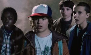 """Stranger Things composers SURVIVE reveal """"darker, weirder"""" plans for season 2"""